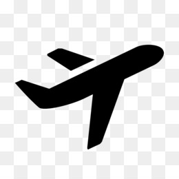 Airplane Icon Png Airplane Icon White Airplane Icon Black