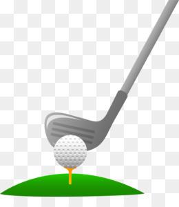 Mini Golf Png Mini Golf Course Cleanpng Kisspng