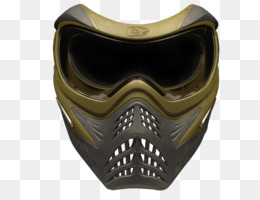 Paintball Mask Png Paintball Mask Logo Rental Paintball Mask Paintball Mask Drawing Paintball Mask Logo Paintball Mask Animated Paintball Mask Patterns Paintball Mask Icon Paintball Mask Wallpaper Paintball Mask Design Paintball Mask Front View