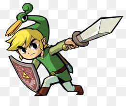 Legend Of Zelda Link Png The Legend Of Zelda Link Legend
