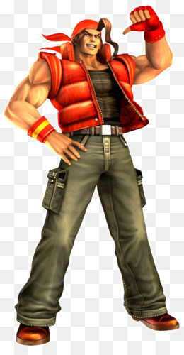 Rock Howard Png And Rock Howard Transparent Clipart Free Download Cleanpng Kisspng After geese dies, rock is taken care of by his father's rival, terry bogard. rock howard png and rock howard