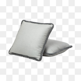 Throw Pillows Angle