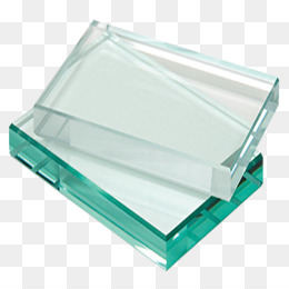 Float Glass Material