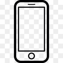 Mobile Phone Case Png And Mobile Phone Case Transparent Clipart Free Download Cleanpng Kisspng