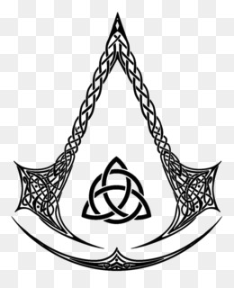 Assassin S Creed Iv Black Flag Png And Assassin S Creed Iv Black