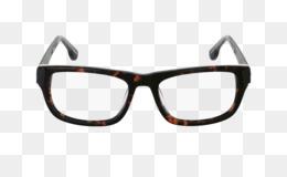 Sunglasses Cartoon