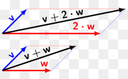Vector Space Angle
