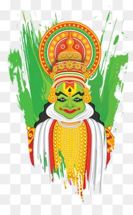 Onam Kerala