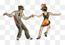 Electro Swing Png And Electro Swing Transparent Clipart Free