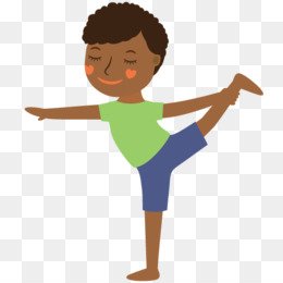 Yoga For Children Png And Yoga For Children Transparent Clipart Free Download Cleanpng Kisspng