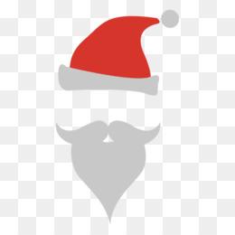 Christmas Hat Drawing