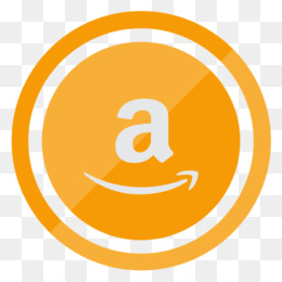 Amazon Music Png And Amazon Music Transparent Clipart Free Download