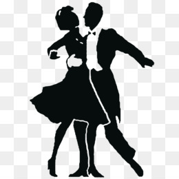Free Download Ballroom Dance Performing Arts Png Cleanpng Kisspng