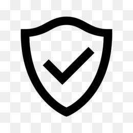 Access Control Icon Sanadc Security - Patient Portal Icon - Free  Transparent PNG Clipart Images Download