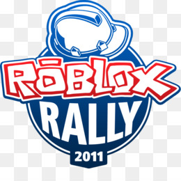 Youtube Roblox Logo 2020 Roblox Logo Png Download 1400 1400 Free Transparent Roblox Png Download Cleanpng Kisspng