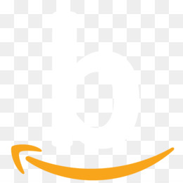 Amazon Video Png And Amazon Video Transparent Clipart Free Download Cleanpng Kisspng