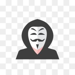 Hacker Icon Png And Hacker Icon Transparent Clipart Free Download Cleanpng Kisspng