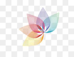Logo Maker Png And Logo Maker Transparent Clipart Free Download Cleanpng Kisspng