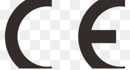 Ce Marking PNG and Ce Marking Transparent Clipart Free Download. - CleanPNG  / KissPNG