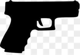 Glock Background