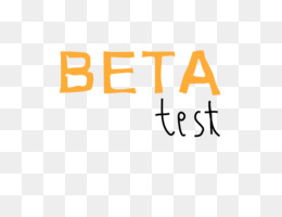 Software Testing Beta Tester Computer Api Roblox Rim Windows 10 Transparent Png Windows 10 Logo Png Download 700 712 Free Transparent Software Testing Png Download Cleanpng Kisspng