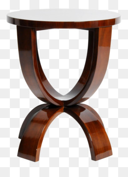 Table Legs Png Table Legs Furniture Wood Table Legs Home Depot Table Legs Pedestal Table Legs Farmhouse Table Legs Tapered Table Legs Screw On Table Legs Folding Table Legs Only Black