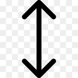 Bar Arrow