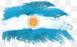 Argentina Flag Png Png And Argentina Flag Png Transparent Clipart