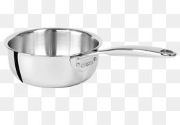 Frying Pan Lid