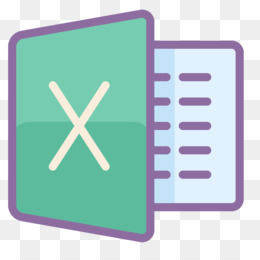 Microsoft Excel Square