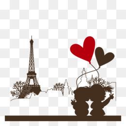 Love Background Heart