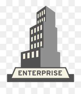 Enterprise Architecture Stock Illustrations – 1,385 Enterprise Architecture  Stock Illustrations, Vectors & Clipart - Dreamstime