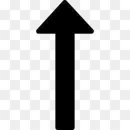 Symbol Arrow