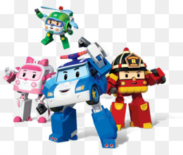 Blaze And The Monster Machines Png And Blaze And The Monster