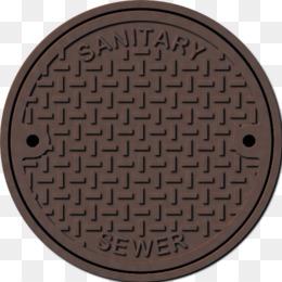 Manhole Cover Manhole