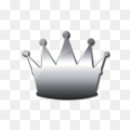 Silver Crown Png Silver Crown For Girls Silver Crown Book Silver Crown Logos Cleanpng Kisspng Crown, crown, happy birthday vector images, royal crown png. silver crown png silver crown for