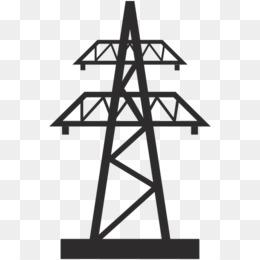 Electricity Symbol