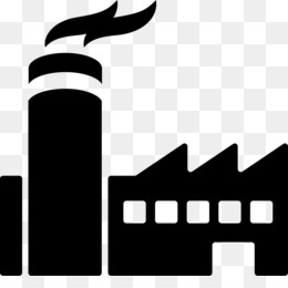 Factory Cartoon