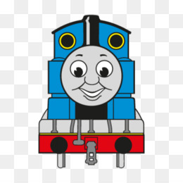 Thomas Train Png Thomas Train Logo Thomas Train Coloring