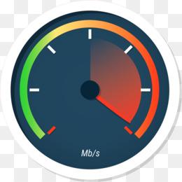 Speed Test Png Internet Speed Test Bandwidth Speed Test Net Speed Test Speed Test Icon Speed Test Logo Broadband Speed Test Arm Speed Test Verizon Internet Speed Test Disk Speed Test
