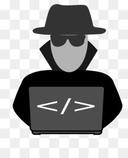 spy png spyglass spy vs spy spy glass spy silhouette i spy spy logo female spy spy vs spy wallpaper spy smiley spy coloring pages cleanpng kisspng spy png spyglass spy vs spy spy