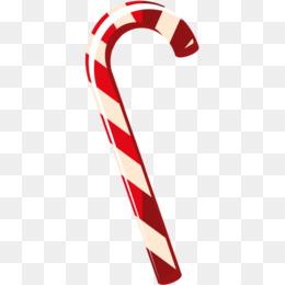 Pixel Art Christmas
