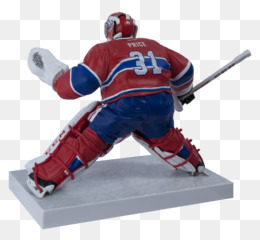 Carey Price Png And Carey Price Transparent Clipart Free Download Cleanpng Kisspng