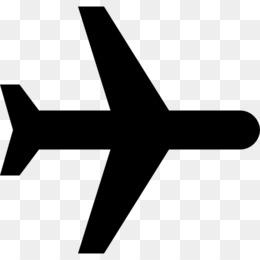 Black Plane Png And Black Plane Transparent Clipart Free Download