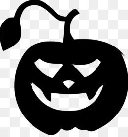 Healthy Food Vegetable Pumpkin Vector Sign Icon - Stock Illustration  [55708389] - PIXTA