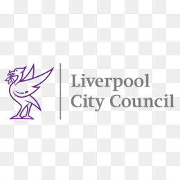 Liverpool Logo Png And Liverpool Logo Transparent Clipart Free Download Cleanpng Kisspng
