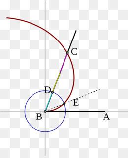 Line Angle
