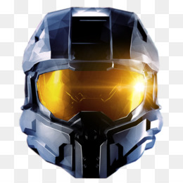 Master Chief Png Master Chief Helmet Master Chief Icon