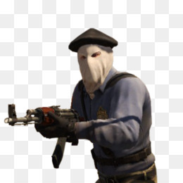 Cs Go Png Cs Go Characters Cs Go Player Cs Go Knife Cs
