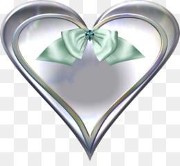Heart Gif Png Text Heart Gif Fisherman Hooking A Heart Gif Fishing For Heart Gif Heart Gifts Gif Cleanpng Kisspng